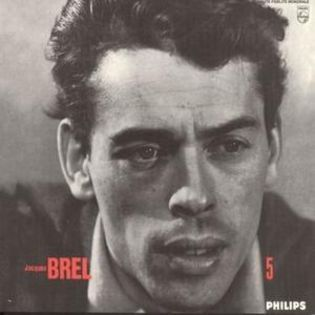 jacques-brel-number-5.jpg