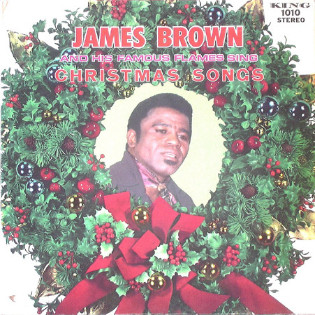 james-brown-and-his-famous-flames-christmas-songs.jpg