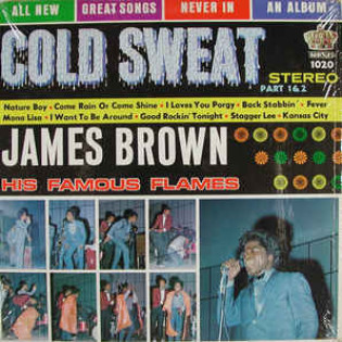 james-brown-and-his-famous-flames-cold-sweat.jpg