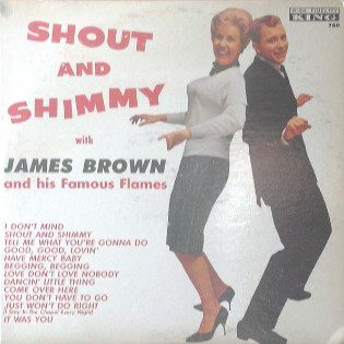 james-brown-and-his-famous-flames-shout-and-shimmy.jpg