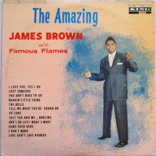 james-brown-and-his-famous-flames-the-amazing-james-brown.jpg