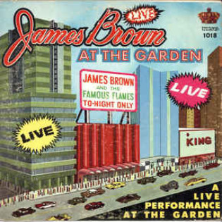 james-brown-and-the-famous-flames-live-at-the-garden.jpg