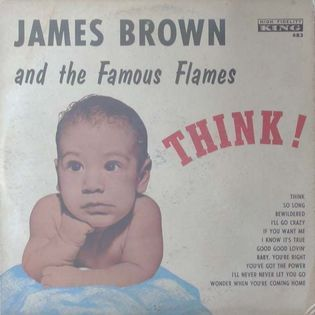 james-brown-and-the-famous-flames-think.jpg
