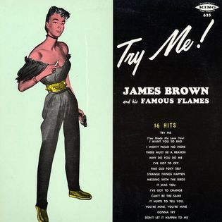 james-brown-and-the-famous-flames-try-me.jpg