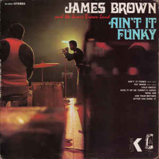 james-brown-and-the-james-brown-band-aint-it-funky.jpg