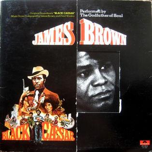 james-brown-black-caesar.jpg