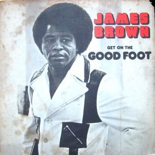 james-brown-get-on-the-good-foot.jpg