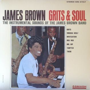 james-brown-grits-and-soul.jpg