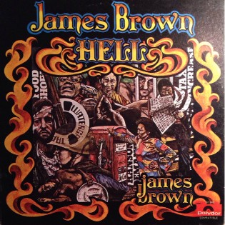 james-brown-hell.jpg