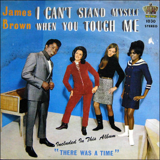 james-brown-i-cant-stand-myself.jpg
