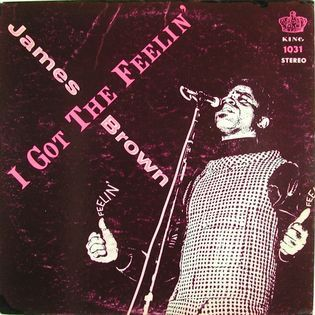 james-brown-i-got-the-feelin.jpg