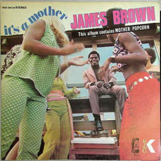 james-brown-its-a-mother.jpg