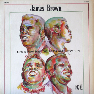 james-brown-its-a-new-day-let-a-man-come-in.jpg