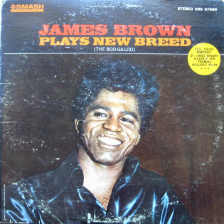 james-brown-james-brown-plays-new-breed-the-boo-ga-loo.jpg