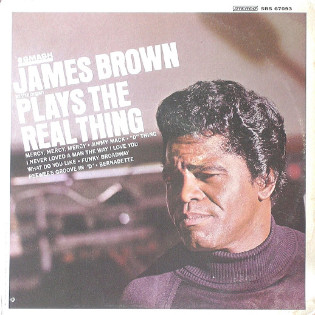 james-brown-james-brown-plays-the-real-thing.jpg