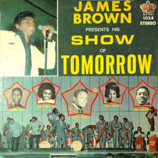 james-brown-james-brown-presents-his-show-of-tomorrow.jpg