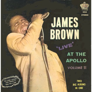 james-brown-live-at-the-apollo-volume-ii.jpg