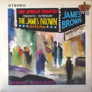 james-brown-live-at-the-apollo.jpg