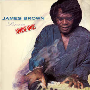 james-brown-love-over-due.jpg