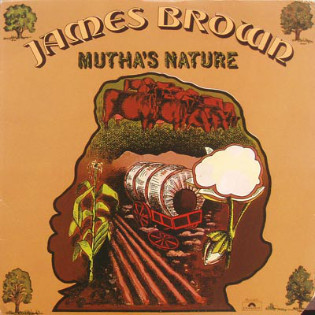 james-brown-muthas-nature.jpg