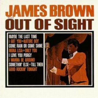 james-brown-out-of-sight.jpg