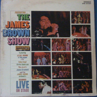 james-brown-presenting-the-james-brown-show.jpg