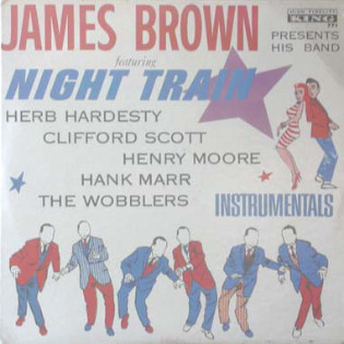 james-brown-presents-his-band-and-five-other-great-artists.jpg
