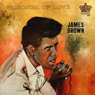 james-brown-prisoner-of-love.jpg