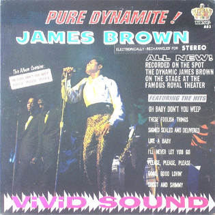 james-brown-pure-dynamite-live-at-the-royal.jpg