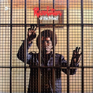 james-brown-revolution-of-mind-live-at-the-apollo-volume-3.jpg