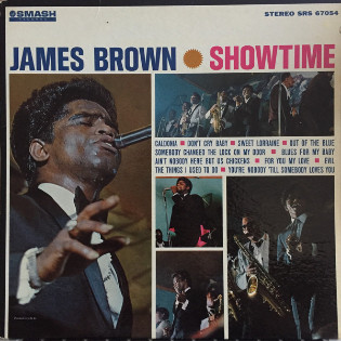 james-brown-showtime.jpg
