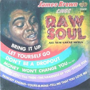 james-brown-sings-raw-soul.jpg