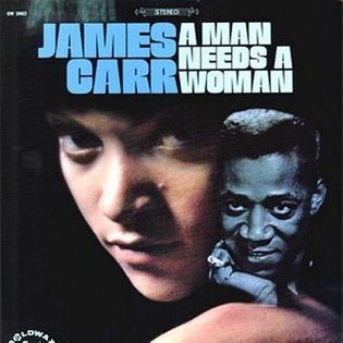 james-carr-a-man-needs-a-woman.jpg