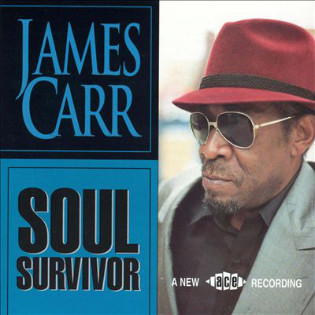 james-carr-soul-survivor.jpg