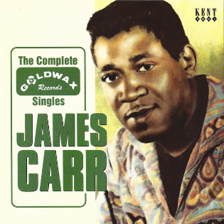 james-carr-the-complete-goldwax-singles.jpg