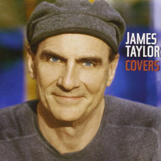 james-taylor-covers.jpg