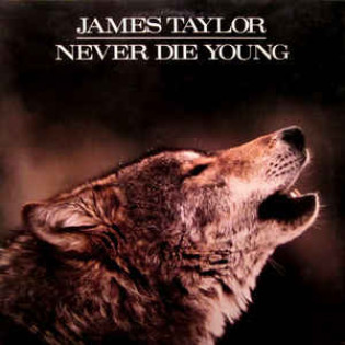 james-taylor-never-die-young.jpg