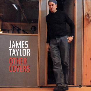 james-taylor-other-covers.jpg
