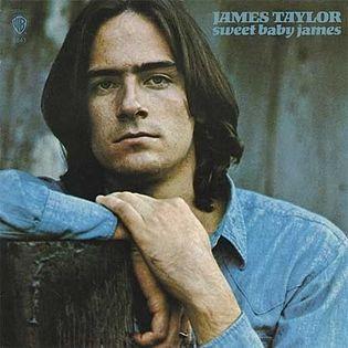 james-taylor-sweet-baby-james.jpg