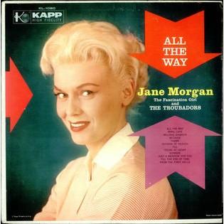 jane-morgan-and-the-troubadors-all-the-way.jpg