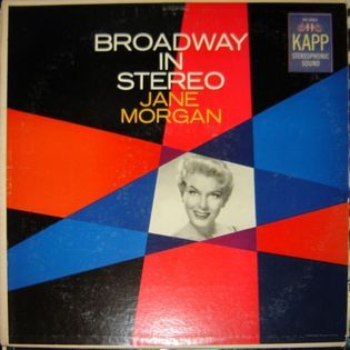 jane-morgan-broadway-in-stereo.jpg