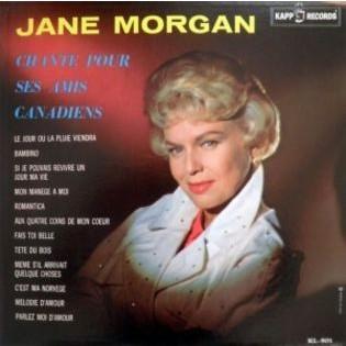 jane-morgan-chante-pour-ses-amis-canadiens.jpg