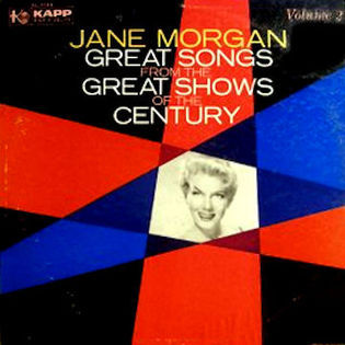 jane-morgan-great-songs-from-great-shows-of-the-century-volume-2.jpg