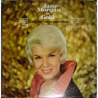 jane-morgan-in-gold-todays-hits…tomorrows-golden-favorites.jpg