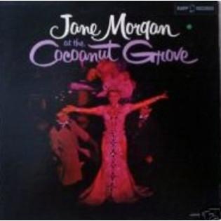jane-morgan-jane-morgan-at-the-cocoanut-grove.jpg