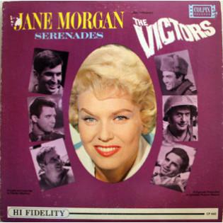 jane-morgan-jane-morgan-serenades-the-victors.jpg