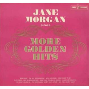 jane-morgan-jane-morgan-sings-more-golden-hits.png