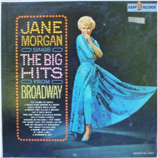 jane-morgan-jane-morgan-sings-the-big-hits-from-broadway.jpg