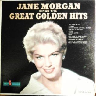 jane-morgan-jane-morgan-sings-the-great-golden-hits.jpg