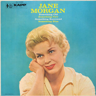 jane-morgan-something-old-something-new.jpg